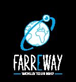 FARREWAY